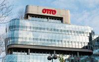 Otto Group will Innovationen für die Modeindustrie stärker fördern