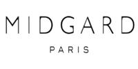 MIDGARD PARIS