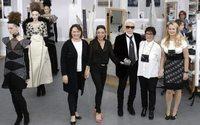 France 5 s'invite dans les coulisses de la Haute Couture