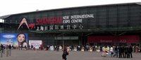 Oito empresas portuguesas na feira internacional têxtil de Xangai