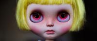Lectra patrocina exposição da boneca BlytheCon