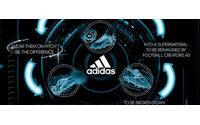Adidas делает новый шаг в круговой экономике