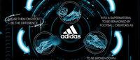 Adidas s'affiche en acteur de l'économie circulaire