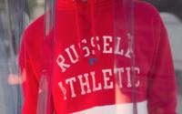 Brand Machine to launch Russell Athletic kidswear in EMEA region