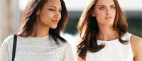 Marks & Spencer: 250 magasins internationaux de plus dans les 3 ans