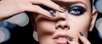 护肤品,化妆品销量上升,雅诗兰黛(Estée Lauder)盈利上涨