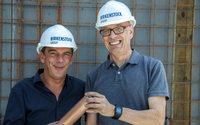 Birkenstock investiert Millionen-Betrag am Standort Görlitz