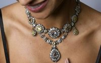 Historic gems to star at Geneva jewel auctions