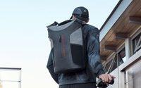 Adidas y Porsche Design Sport presentan una nueva colección para 'Urban Commuter'