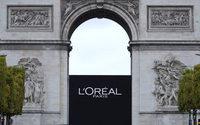 L'Oréal Lucia Dumas'ı İletişim ve Kamu İşleri Başkan Yardımcılığına Getirdi