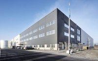 Zalando inaugura in Svezia un nuovo polo logistico all'avanguardia