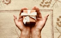 Gift card sales continue to rise in UK, despite weak consumer environment