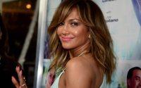 Is a Jennifer Lopez makeup line on the way?