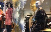 Volume of Scottish retail sales drops but value rises in Q1