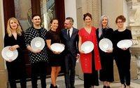Auftakt zur Berliner Modewoche: SDBI zeichnet Gewinner der European Fashion Awards aus