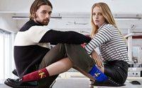 Calvin Klein names Nadège Winter SVP Brand Experience
