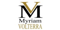 MYRIAM VOLTERRA - LUXURYITALIANBRANDS SRL