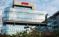 Otto Group sieht Fortschritte im Bündnis für nachhaltige Textilien