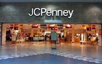 JCPenney names Marci Grebstein Chief Marketing Officer