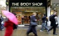L'Oréal escolhe a Natura para a venda da The Body Shop