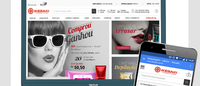 Ikesaki lança novo e-commerce e promete entrega em 24 horas