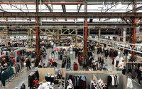 Более 1300 брендов примут участие в выставках Gallery и Gallery Shoes в Дюссельдорфе