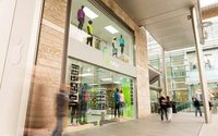 Realbuzz opens at Liverpool One