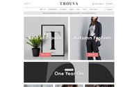 Trouva announces 50% growth, plans international expansion