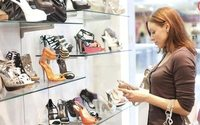 El IPC de moda en Argentina se eleva al 2%