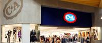 Jeanswear é destaque nas coleções das grandes varejistas