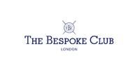THE BESPOKE CLUB MEXICO