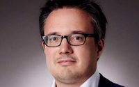 Camaïeu : Nicolas Woussen nommé directeur général en charge des finances