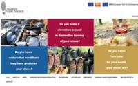 Kampagne Change Your Shoes fordert branchenweite Konsequenzen nach Rückrufaktion