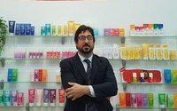 Cosmofarma: Weleda cresce sulle farmacie e amplia le gamme di prodotto