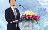Alibaba porta in tribunale due retailer