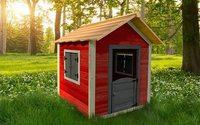Home Deluxe setzt im Online-Vertrieb neue Maßstäbe