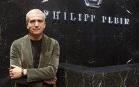 Philipp Plein nomme Roberto Magnani au poste de directeur du développement international