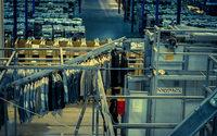 Logisfashion e Ibercóndor organizan una jornada sobre logística global para la moda