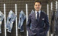 Dondup : le CEO Marco Casoni quitte l'entreprise