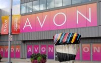 Avon eyes online with new chief digital officer, chief tech officer
