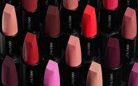 Shiseido nomme Charles de Montalivet DG pour le Royaume-Uni et l'Irlande