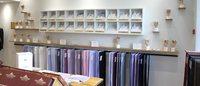 Les Nouveaux Ateliers ont ouvert leur 10ème boutique