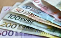 Hessen unterstützt kleine und mittlere Unternehmen mit Liquiditätshilfen