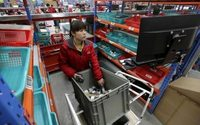 JD.com plans expansion into Thailand by end of year