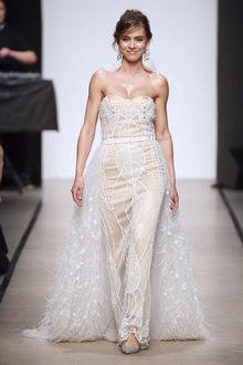 Malina Fashion