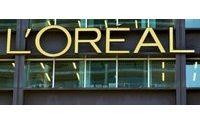 L'Oréal gana un 17,6% más en 2012