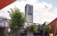 Torre Village espera abrir en la primavera de 2020 y cierra sus primeros operadores de moda