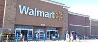 Walmart in crisi, si è rotto modello?