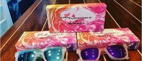 Jeremy Scott firma i nuovi occhiali Italia Independent