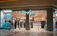 Douglas präsentiert seinen Finanzbericht für das erste Quartal des Geschäftsjahres